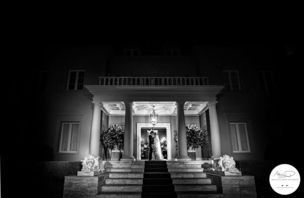 fotografia de casamento marco zammarchi curitiba