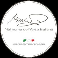 Marco Zammarchi