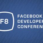 facebook f8 2018 report