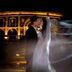 Casamento na Opera de Arame em Curitiba