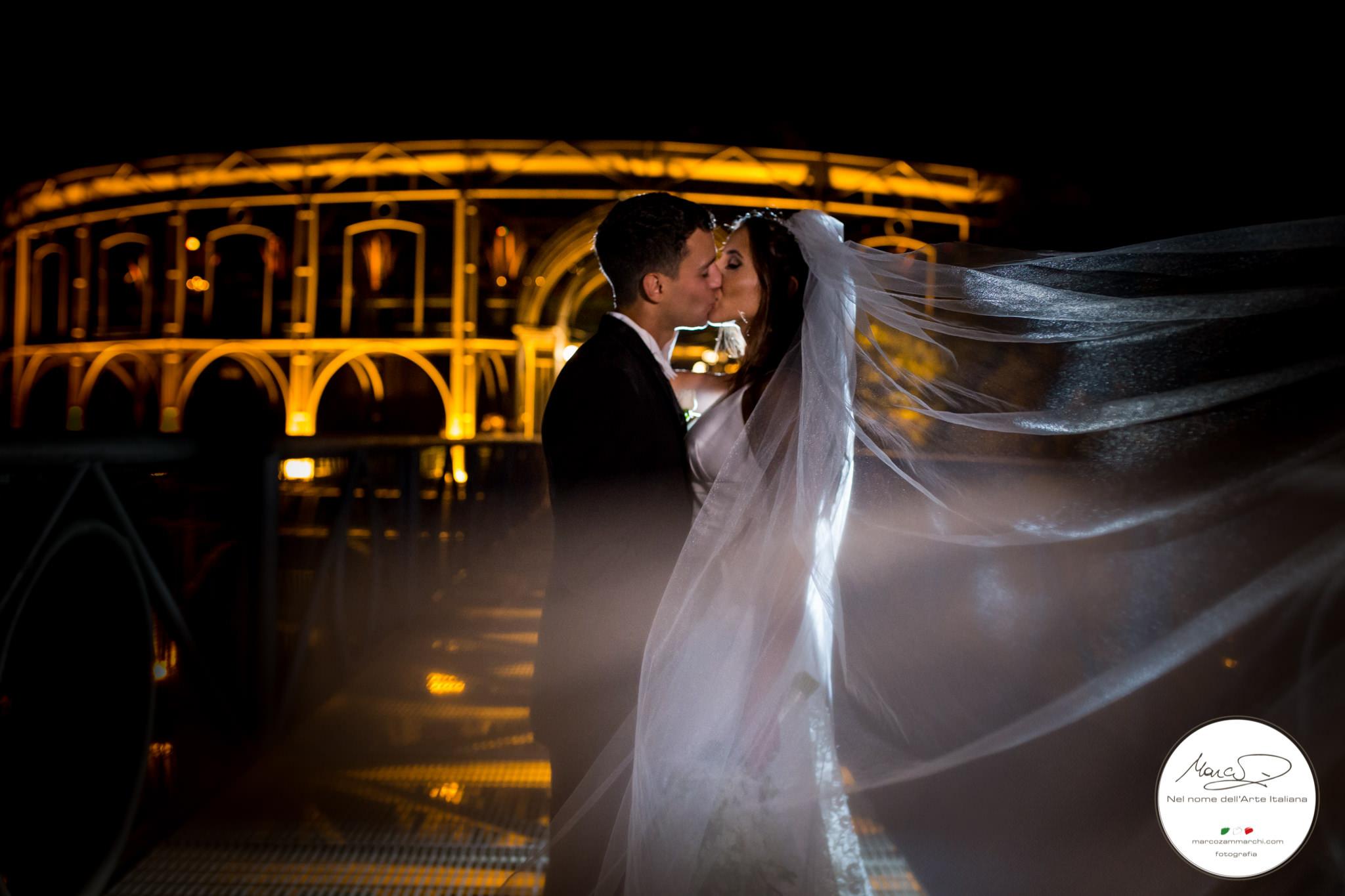 Casamento Opera de Arame Curitiba