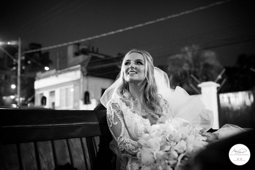 casamento-carol-felipe-clube-curitibano-marco-zammarchi18