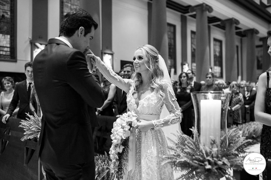 casamento-carol-felipe-clube-curitibano-marco-zammarchi19
