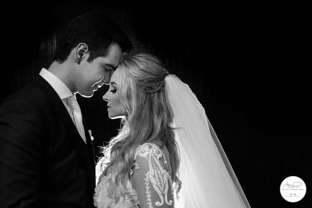 casamento clube curitibano curitiba marco zammarchi