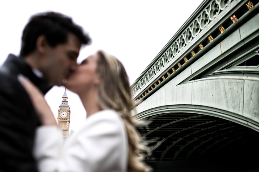 ensaio-pre-wedding-londres-008