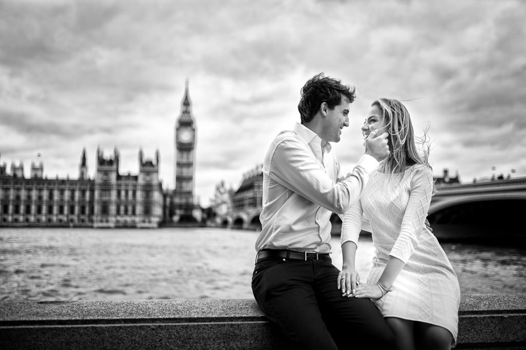 ensaio-pre-wedding-londres-010