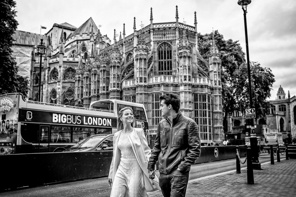 ensaio-pre-wedding-londres-015