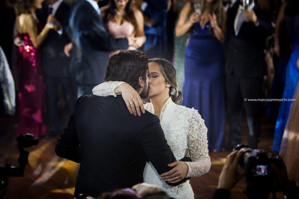 casamento maria vittoria borghetti palazzo garibaldi 01