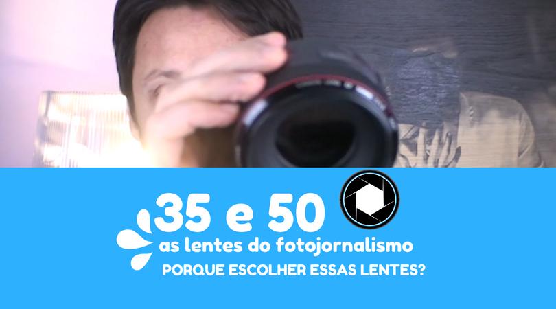 #2-35E50Lentes