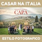 #22 – Apresentaçao de um destination wedding na Italia
