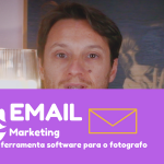 #4-email-marketing