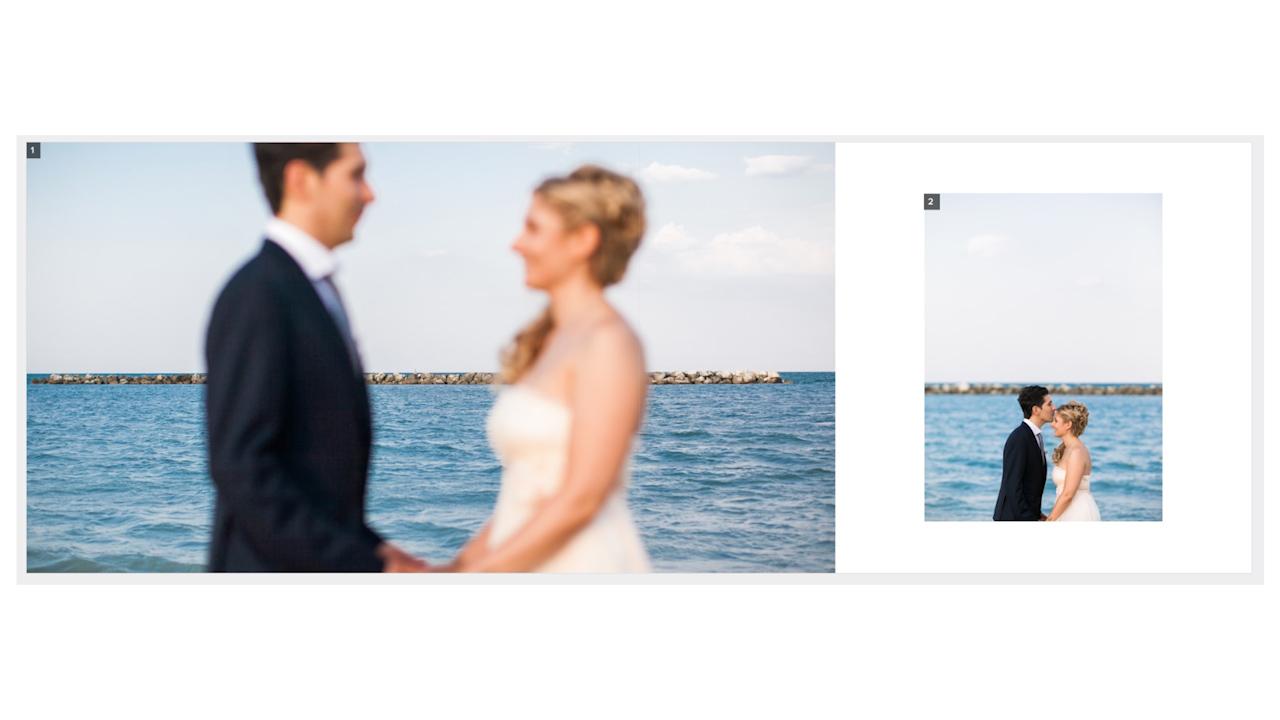 #89 contexto dicas de fotografia