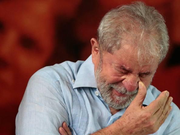 #99 – O caso do Lula