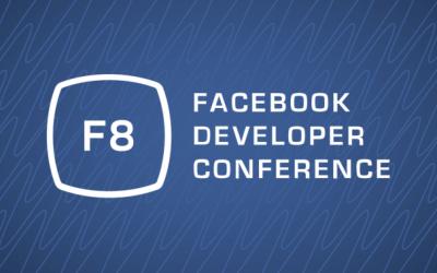 #117 – Facebook F8 Conference: as novidades para os fotografos